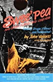 Swee' Pea and other playground legends : tales of drugs, violence, and basketball / by John Valenti with Ron Naclerio