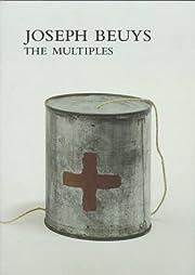Joseph Beuys: Multiples av Jörg…