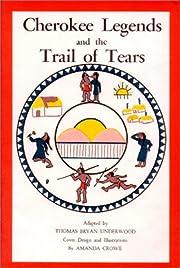 Cherokee Legends and the Trail of Tears av…