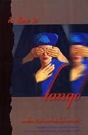 In Time to Tango por Arden Tice