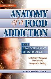 Anatomy of a Food Addiction: The Brain…