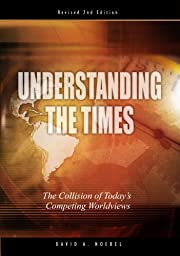 Understanding the Times: The Collision of…