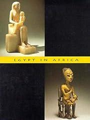 Egypt in Africa – tekijä: Theodore…
