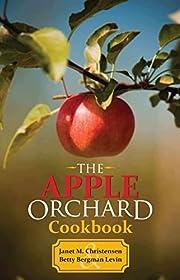 The Apple Orchard Cookbook por Janet M.…