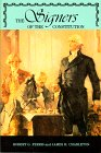 Signers of the Constitution by Robert G.…