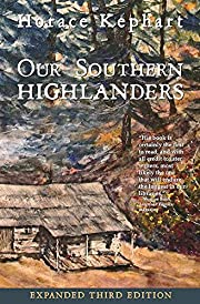 Our Southern Highlanders (Expanded Third…