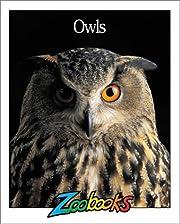 Owls (Zoobooks Series) av Quality…