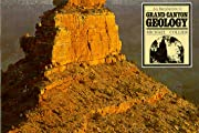 An Introduction to Grand Canyon Geology de…