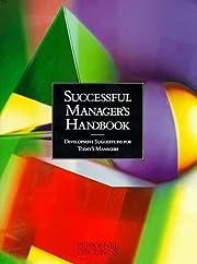 Successful Manager's Handbook :…
