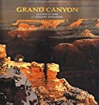 Grand Canyon National Park: Oceans of Time…
