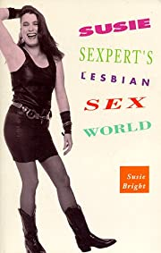 Susie Sexpert's Lesbian Sex World af Susie…