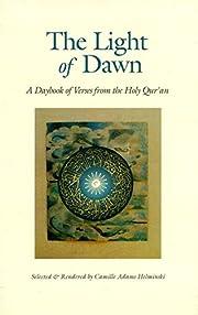 The Light of Dawn von Camille Adams…