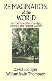 Reimagination of the World: A Critique of…