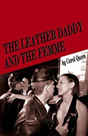 Leather Daddy and the Femme – tekijä:…