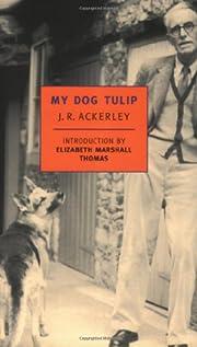 My Dog Tulip (New York Review Books…