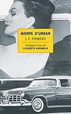 Morte D'Urban (New York Review Books…