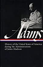 History of the United States of America…