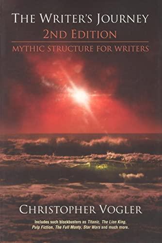Screenwriting - Creative Writing - Research Guides at Madison