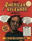 American Splendor (1976 - 2008) (Comic Book Series)