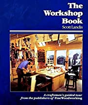 The Workshop Book (Craftsman's Guide to) de…