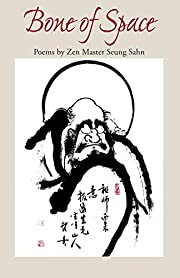 Bone of Space: Zen Poems (Wheel series) por…