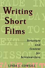 Writing Short Films: Structure and Content…