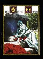 Gothic Tarot Cards (22 Major Arcana cards;…
