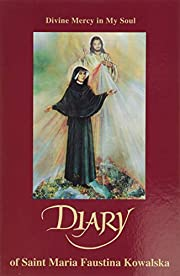 Divine Mercy In My Soul-Diary of Sister M.…