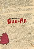 The wisdom of Sun-Ra : Sun Ra's polemical broadsheets and streetcorner leaflets / compiled and introduced by John Corbett