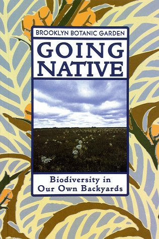 Going native :