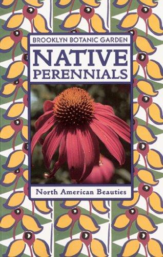 Native perennials :
