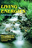 Living Energies: The Schauberger's Work With Trees, Light, Air, and Water