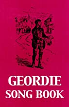 Geordie Song Book (A Frank Graham Book) by…