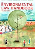 The environmental law handbook : planning and land use in New South Wales / by David Farrier