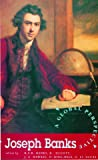 Sir Joseph Banks : a global perpective / editors, R.E.R. Banks ... [et al.] ; production editor S. Dickerson