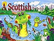 Scottish Pop-up por No Author Stated