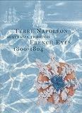 Terre Napoleon : Australia through French eyes, 1800-1804 / Susan Hunt, Paul Carter