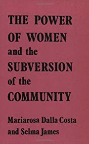 The Power of women and the subversion of the…