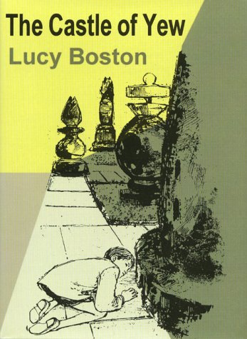Fantasy, Alternate Worlds and Magic - Children's Fiction - LibGuides