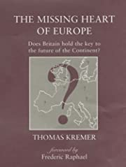 The missing heart of Europe : does Britain…