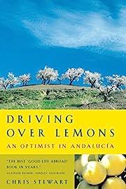 Driving Over Lemons: An Optimist in…