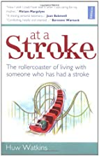At a Stroke by watkinsh