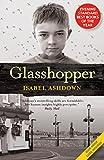 Glasshopper