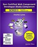 couverture du livre Sun Certified Web Component Developer Study Companion