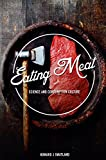 Eating meat : science and consumption culture / Howard J. Swatland