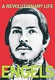 Engels : a revolutionary life : a biography of Friedrich Engels / by John Green