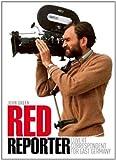Red reporter : covert correspondent for East Germany / John Green