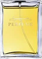 Quintessentially Perfume by Nathalie…