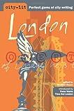 city-lit London