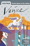 city-pick Venice